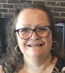 Obituary photo of Beverly Schaller, Toledo-Ohio