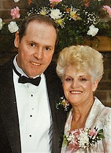 Obituary photo of Delmon Barrier, Cincinnati-Ohio