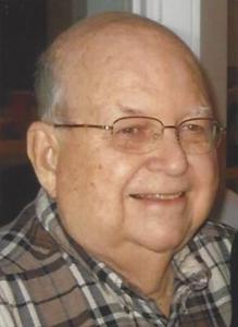 Obituary photo of John Kelley%2c+III, Akron-Ohio