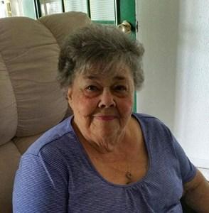 Obituary photo of Willene Vore, Casper-Wyoming