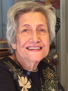 Obituary photo of Reynalda Ochoa, Dove-Cremation-and-Funeral-Service-Kansas