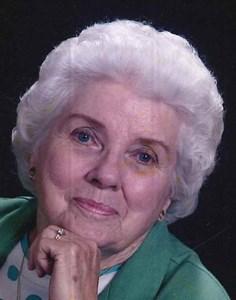 Obituary photo of Mary+Jane Hamilton, Syracuse-New York