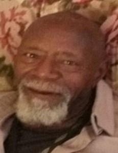 Obituary photo of Charles Settle, Syracuse-New York