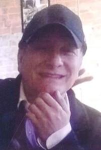 Obituary photo of James Wodarski%2c+Jr., Toledo-Ohio