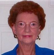 Obituary photo of Twila Bell, Junction City-Kansas
