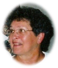 Obituary photo of Melva Reinisch, Orlando-Florida