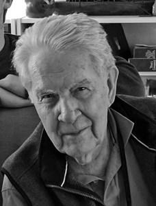 Obituary photo of John Moore, Denver-Colorado