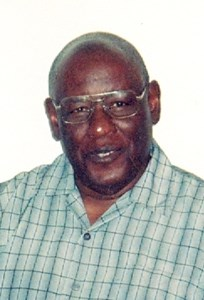Obituary photo of Eugene Crump+Jr., Cincinnati-Ohio