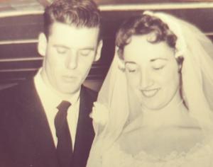 Obituary photo of Delores Justice, Cincinnati-Ohio