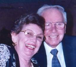 Obituary photo of Jean Davison, Rochester-New York