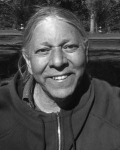 Obituary photo of Richard Hinton, Syracuse-New York