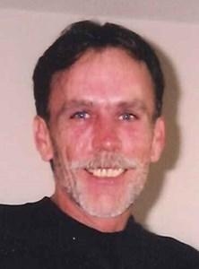 Obituary photo of Jeffery Lust, Green Bay-Wisconsin