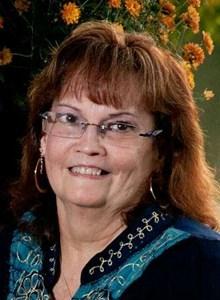 Obituary photo of Cindy Zielinski, Syracuse-New York