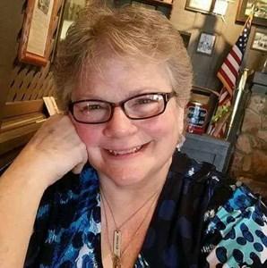 Obituary photo of Debbie Shirkey-Brocus, Toledo-Ohio