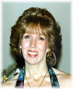 Obituary photo of Laura Friderich, Louisville-Kentucky