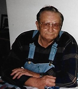 Obituary photo of E. Murphy, Dove-Cremation-and-Funeral-Service-Kansas