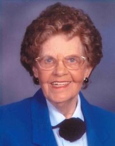 Obituary photo of Marilyn Johnson, Denver-Colorado
