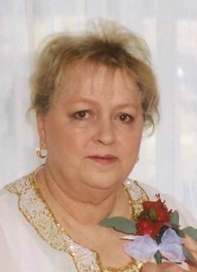 Obituary photo of Valerie Crandall, Rochester-New York