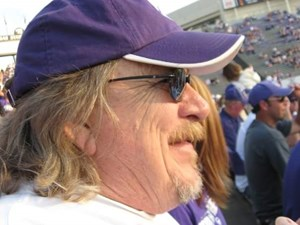 Obituary photo of George Hodges%2c+Sr., Topeka-Kansas