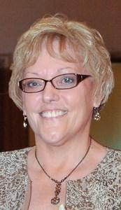 Obituary photo of Marsha Bigelow, Toledo-Ohio