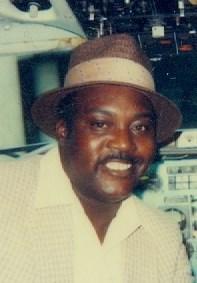 Obituary photo of %22Bob+Outlaw%22 Outler, Columbus-Ohio