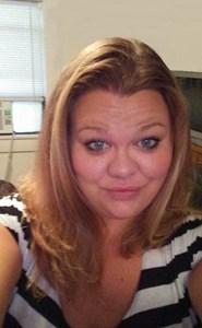 Obituary photo of Tiffany Montalvo, Topeka-Kansas
