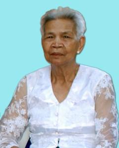Obituary photo of Theam Phoung, Columbus-Ohio
