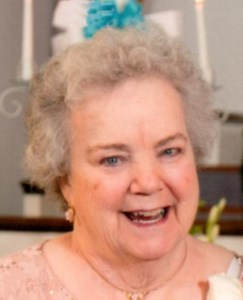 Obituary photo of Dorothy Laun, Louisville-Kentucky
