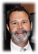 Obituary photo of David Hart, Orlando-Florida
