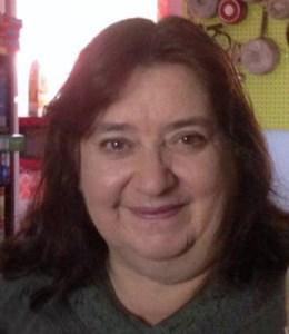 Obituary photo of Colleen Stovall, Topeka-Kansas