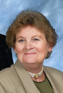 Obituary photo of Jacquelin Clark, Louisville-Kentucky