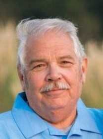 Obituary photo of Rick Schultheiss, Louisville-Kentucky