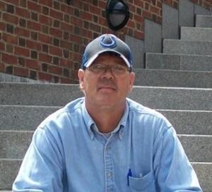 Obituary photo of Tim Schultz, Indianapolis-Indiana
