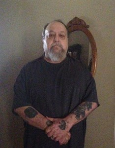 Obituary photo of George Davis, Indianapolis-Indiana