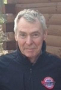 Obituary photo of William+%22Randy%22 Newell, Akron-Ohio