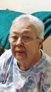 Obituary photo of Jeanette Crispin, Dove-Cremation-and-Funeral-Service-Kansas