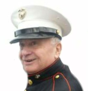 Obituary photo of Richard Phillips, Green Bay-Wisconsin