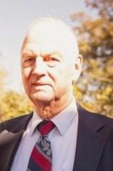 Obituary photo of Alfred Bick, Cincinnati-Ohio