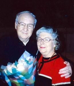 Obituary photo of Roy Hooser, Columbus-Ohio