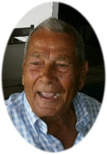 Obituary photo of Carlos Santiago, Orlando-Florida