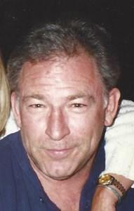 Obituary photo of David Ruley, Denver-Colorado
