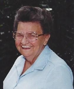 Obituary photo of Bonnie Roberts, Orlando-Florida