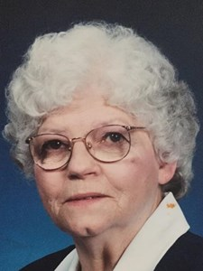 Obituary photo of Loretta Classen, Topeka-Kansas
