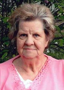 Obituary photo of Geraldine Holt+%22Gerri%22, Columbus-Ohio