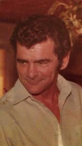 Obituary photo of +Arthur Wilkinson, Syracuse-New York