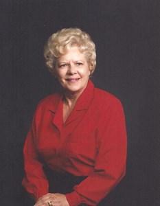 Obituary photo of Virginia+%22Jiggs%22 Lyda, Denver-Colorado