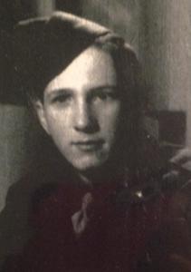 Obituary photo of Harry Lyke, Rochester-New York