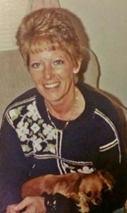 Obituary photo of Kathy Kennedy, Columbus-Ohio