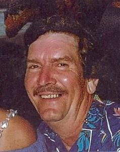 Obituary photo of Joseph Pierce%2c+Sr., Louisville-Kentucky