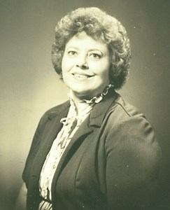 Obituary photo of Carolyn Steward, Dove-Cremation-and-Funeral-Service-Kansas